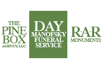 Day & Manofsky Funeral Service